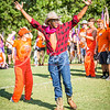 clemson-tiger-band-texam-2019-9