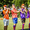 clemson-tiger-band-texam-2019-5