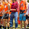 clemson-tiger-band-texam-2019-3