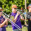 clemson-tiger-band-texam-2019-7