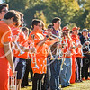 clemson-tiger-band-wofford-2019-13