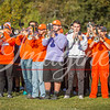 clemson-tiger-band-wofford-2019-8
