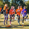 clemson-tiger-band-wofford-2019-20