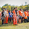clemson-tiger-band-wofford-2019-14