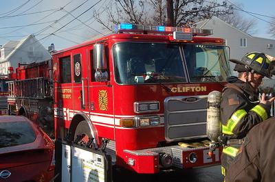 Clifton  043  11-26-19