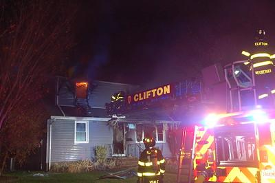 Clifton   015  12-15-19