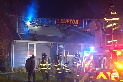 Clifton   041  12-15-19