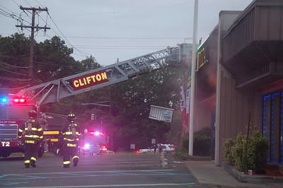 Clifton  005  8-26-19