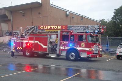 Clifton  009  8-26-19