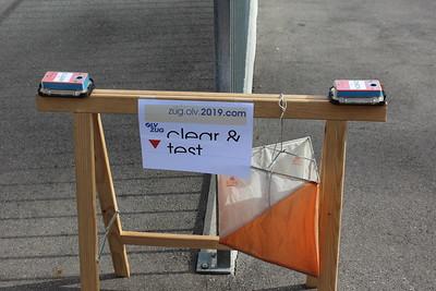 COM Clubmeisterschaft 2019, Herti