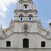 Iglesias de la Veracruz