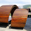 Medellín Modern Art Museum