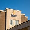 Comfort Inn and  Suites Florence Grand Opening-13