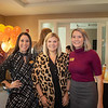 Comfort Inn and  Suites Florence Grand Opening-20