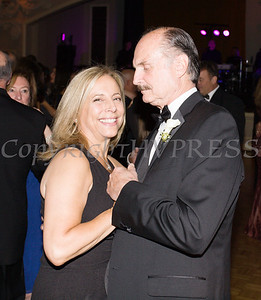 Cornerstone Family Healthcare's 20th Annual Pillars of the Community Gala held at Anthony's Pier 9 on Saturday, November 2, 2019. Hudson Valley Press/CHUCK STEWART, JR.
