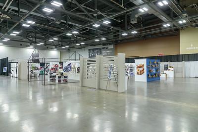 Expo_Empty