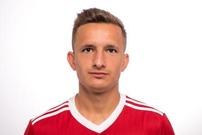 (07) Marius Stefanescu 11