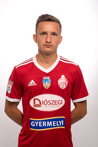 (05) Marius Stefanescu 11