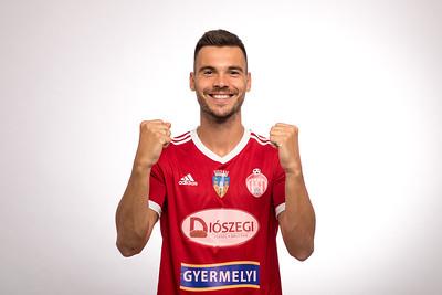 (28) Goran Karanovic 25