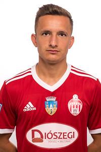 (06) Marius Stefanescu 11