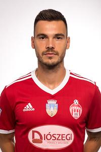 (26) Goran Karanovic 25