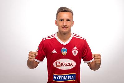 (08) Marius Stefanescu 11