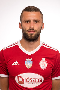 (30) Safranco Pavol 18