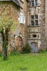 Moulin de Coutinard