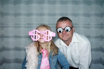2019.12.06 - Daddy & Daughter Dance, PVS, Nokomis, FL