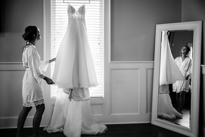Swan Lake Columbus Ohio - Wedding Photos Robb McCormick Photography