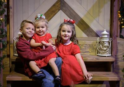2019 Dec LifeChurch Child Dedication-3336