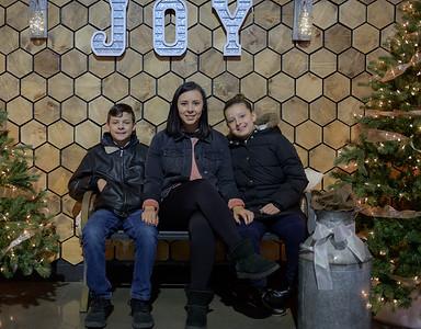 2019 Dec LifeChurch Child Dedication-3013