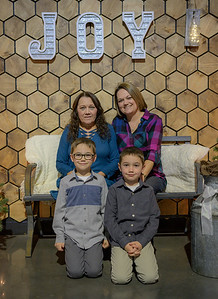 2019 Dec LifeChurch Child Dedication-2989