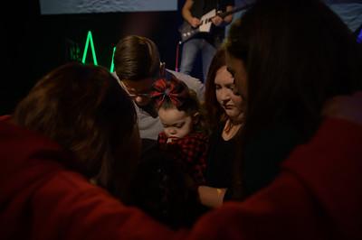 2019 Dec LifeChurch Child Dedication-3233
