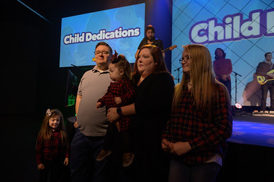2019 Dec LifeChurch Child Dedication-3193