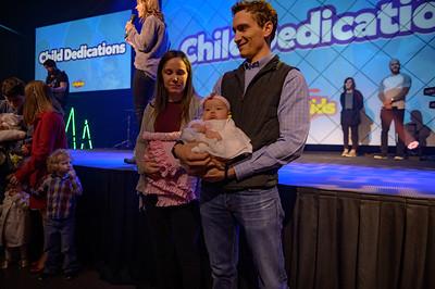 2019 Dec LifeChurch Child Dedication-3166