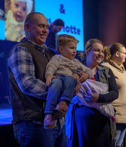 2019 Dec LifeChurch Child Dedication-2927