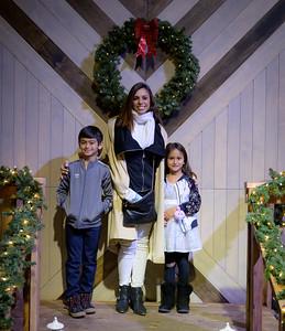 2019 Dec LifeChurch Child Dedication-2886