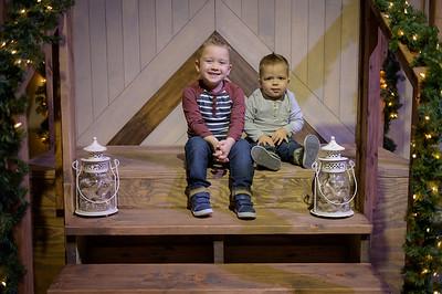2019 Dec LifeChurch Child Dedication-2837