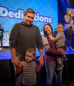 2019 Dec LifeChurch Child Dedication-2929
