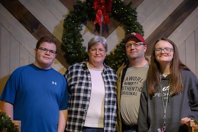 2019 Dec LifeChurch Christmas Eve-4427