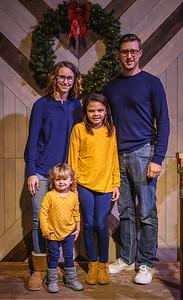 2019 Dec LifeChurch Christmas Eve-4335