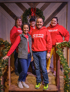 2019 Dec LifeChurch Christmas Eve-4339
