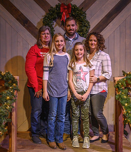 2019 Dec LifeChurch Christmas Eve-4322