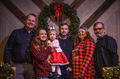 2019 Dec LifeChurch Christmas Eve-4342