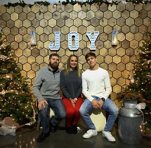 2019 Dec LifeChurch Christmas Eve-4410