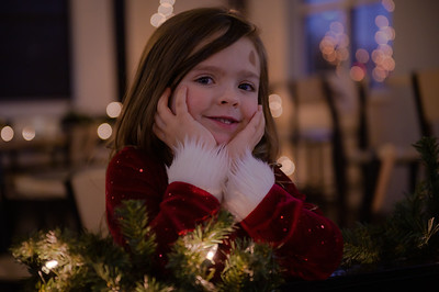 2019 Dec LifeChurch Christmas Eve-3866