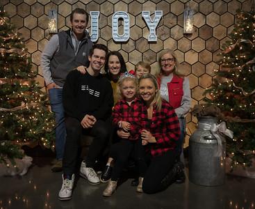 2019 Dec LifeChurch Christmas Eve-4177