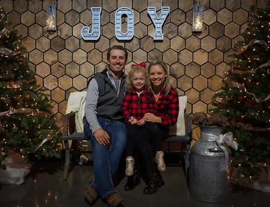 2019 Dec LifeChurch Christmas Eve-4159