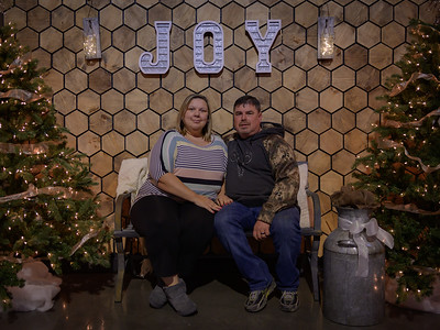 2019 Dec LifeChurch Christmas Eve-3882